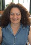 Barbara Zimbardi