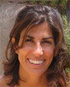 Graciana Diez Roux